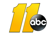 ABC News ABC11: STEM For Kids Robotics, Computer Programming & Engineering Camp Scholarships