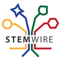 STEMWire: STEM For Kids camp promotes 21st Century skills