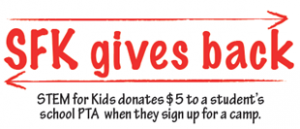 12113681-stem-for-kids-donated-to-20-schools-last-quarter