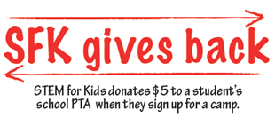 12113681-stem-for-kids-donated-to-20-schools-last-quarter