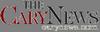 carynews_logo-100