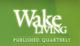 wakeliving-80