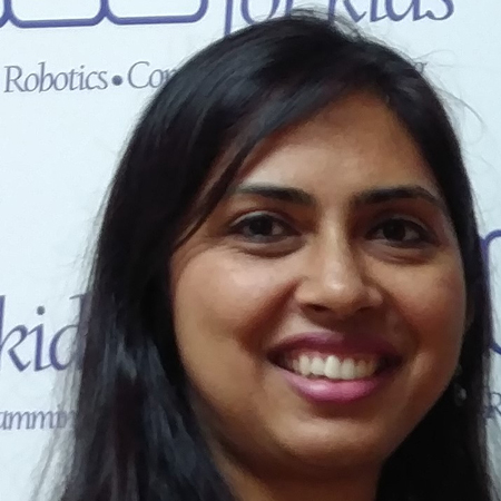 Anshu-Gupta-STEM-ForKids-New-York-Manhattan-Franchisee-s