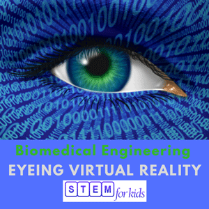 Biomed-EyeVirtualReality