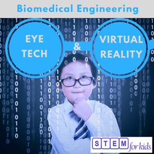 EyeTech-VirtualReality