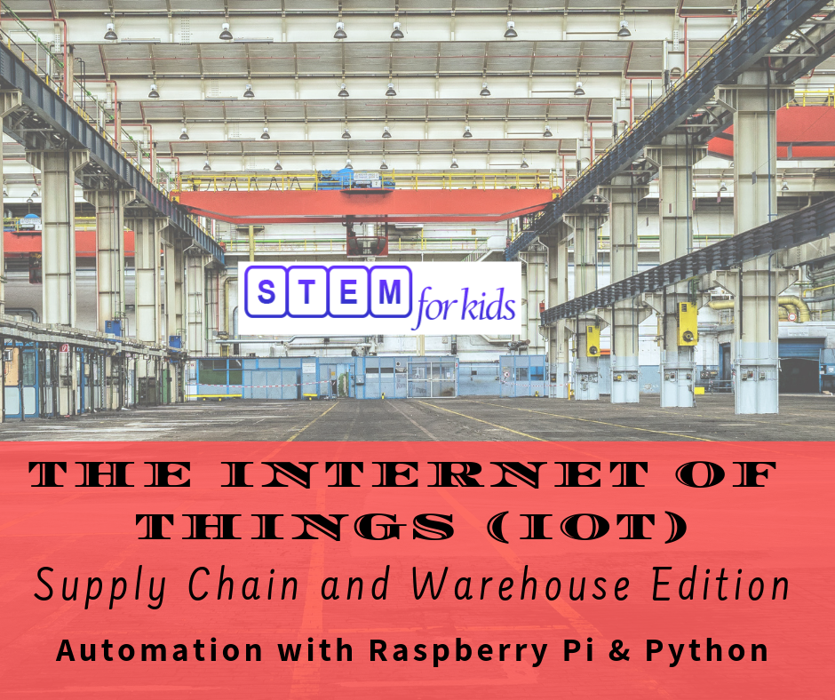 supply-chain-warehouse-internet-of-things-iot-summer-camps-classes-for-children
