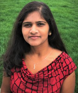 Neelima-Bandi-Illinois-NorthWest-Chicago-Suburbs-Franchise
