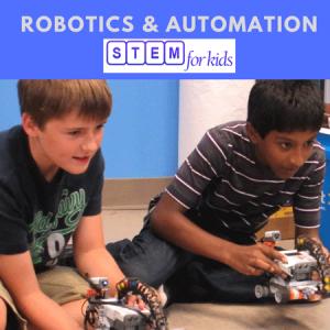 RoboticsAutomation-2