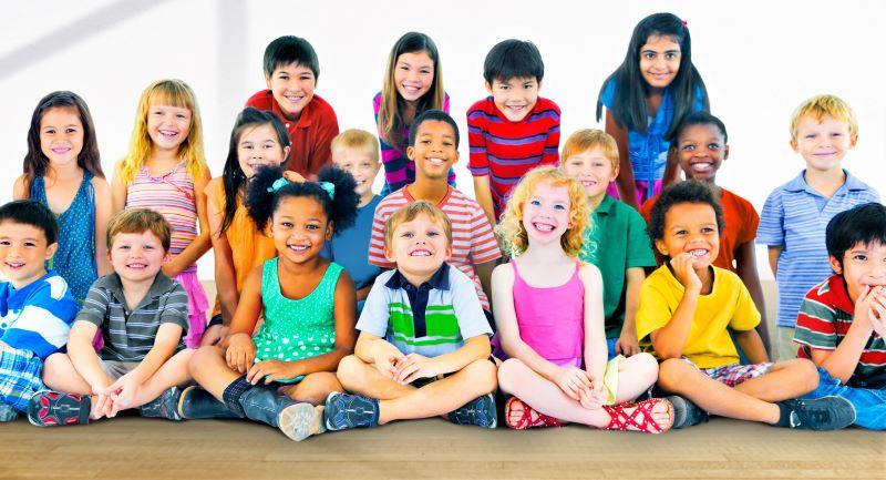 children-programs-in-coding-engineering-finance