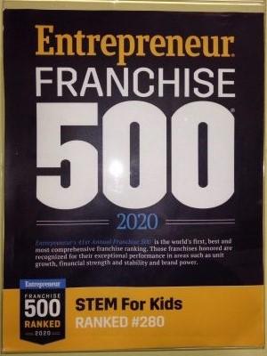 entrepreneur-franchise500-2020 (3)